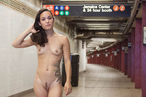 nude-new-york-girls